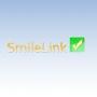 SmileLink