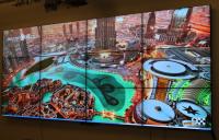 9xmedia-video-wall-masdar.png