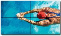 X461UN_Swimmer-NEC-Ultrathin-Bezel-2x2x46-LCD-Multi-Monitor-Wall-92-inch-Screen1.jpg