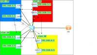 post-124916-031894600 1422214852_thumb.jpg