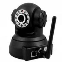 ip-camera-wifi-ip-camera-500x500.jpg