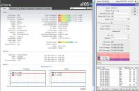 50MHz-UDP-duplex-25_75_unlim.jpg