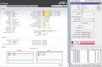 40MHz-TCP-duplex-75_25_unlim.jpg