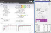 40MHz-UDP-duplex-50_50_unlim.jpg