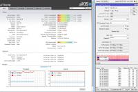 50MHz-TCP-duplex-25_75_unlim.jpg