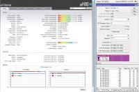 40MHz-TCP-duplex-50_50_unlim.jpg