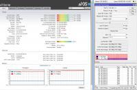 40MHz-UDP-duplex-75_25_unlim.jpg