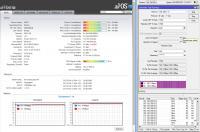 50MHz-UDP-duplex-50_50_unlim.jpg