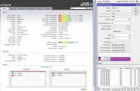 50MHz-TCP-duplex-50_50_unlim.jpg