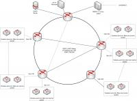 Схема_для_NAG.jpg