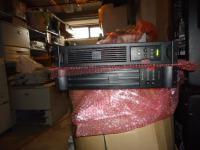 post-119065-002680600 1423423321_thumb.jpg