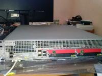 CAM00482.jpg