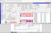 2016-02-TCP-40MHZ-QAM64.png