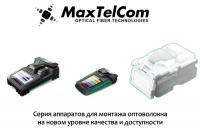 post-52248-064782100 1456169634_thumb.jpg