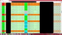 Снимок экрана (537).png