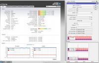 50MHz-TCP-duplex-25_75_unlim_v2.jpg
