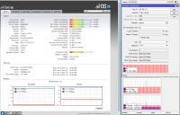 50MHz-TCP-simplex-25_75_unlim.jpg