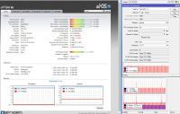 40MHz-TCP-simplex-75_25_unlim_v2.jpg