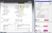 40MHz-TCP-duplex-75_25_unlim_v2.jpg
