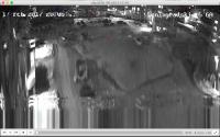 Снимок экрана 2017-02-17 в 21.24.09.png