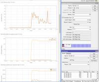 40MHz-TCP-simplex-270M.jpg