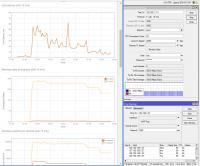 40MHz-TCP-simplex-200M.jpg