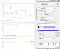 40MHz-UDP-simplex-250M.jpg