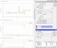 40MHz-UDP-simplex-unlim.jpg