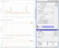 40MHz-TCP-simplex-unlim.jpg