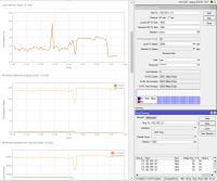 40MHz-UDP-simplex-300M.jpg