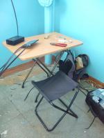 Столик для сварки ВОЛС.jpg