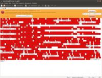 Снимок экрана от 2013-03-07 002555.png