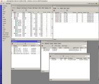 Снимок экрана от 2013-03-07 10:00:24.png
