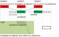 post-90911-072420500 1363808867_thumb.jpg