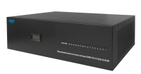 SNR-PS-C1225-D16UR (1).png