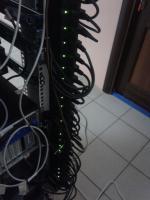 2012-04-23 12.14.44.jpg