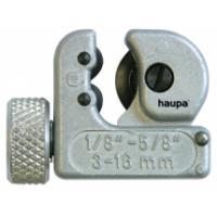 5838-Miniatyurnyj-truborez-HAUPA-2001901386531731.jpeg