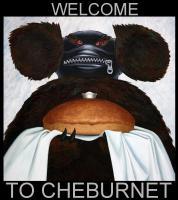 cheburnet.jpg