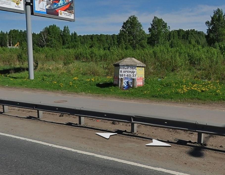 Недвижимость в краснодарском крае с фото недорого разводка
