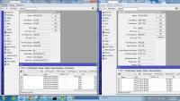 микротик х86.jpg
