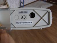 box2Ghz_5.JPG