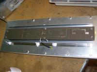 SAS56017-120AL_5.JPG