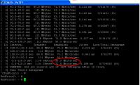 UDP_duplex_BW_40MHz_Radwin 2000C.png