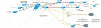 схема сети.png