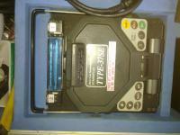 post-82468-013620100 1403456462_thumb.jpg