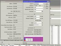 17km__40_flexible_duplex_udp_105-105.png