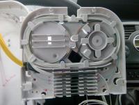 post-139515-063987500 1497467980_thumb.jpg