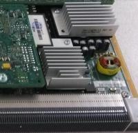 SCE8000-SCM-E Interface.jpg