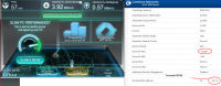 Elevate NB M5  Speedtest_82 CPE.PNG