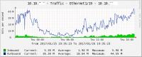graph_image_56.png